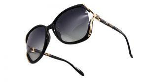 YS 58908 Ladies Sunglasses