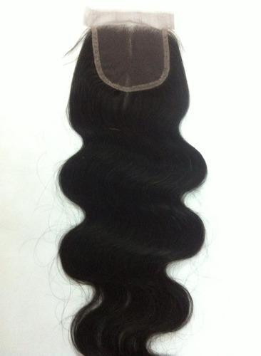 Closure Hair