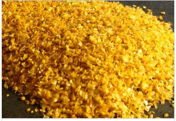Corn DDGS