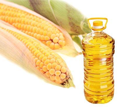Corn Oil Exporter,Corn Oil Supplier in United Arab Emirates