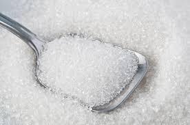 White Sugar 02