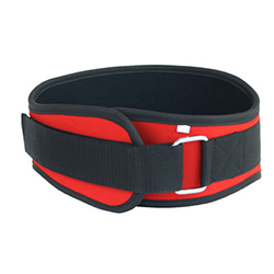 WB-1002 Neoprene Belt