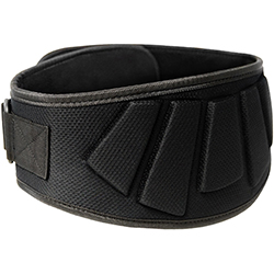 WB-1005 Neoprene Belt