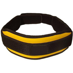 WB-1006 Neoprene Belt