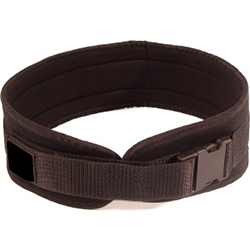 WB-1008 Neoprene Belt