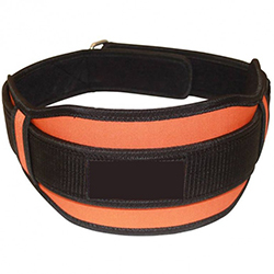 WB-1009 Neoprene Belt