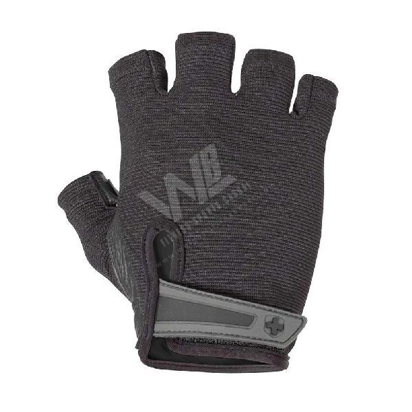 WB-101 Weight Lifting Gloves