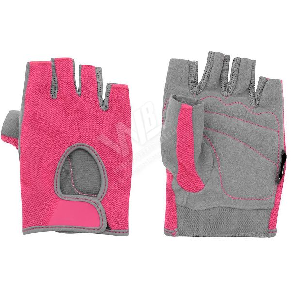 WB-104 Weight Lifting Gloves
