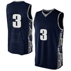 WB-1504 Basketball Jersey