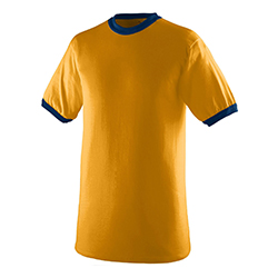 WB-1704 Sports Round Neck T-Shirt