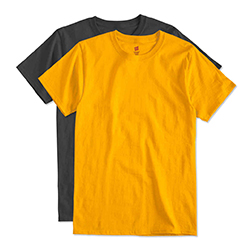 WB-1706 Sports Round Neck T-Shirt