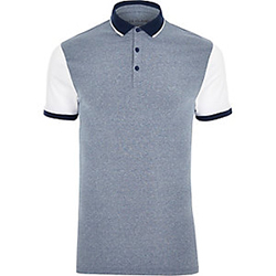 WB-1808 Sports Polo T-Shirt