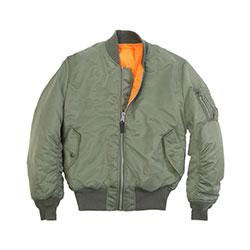 Amazing Satin Jackets, Bomber Jacket , Beautiful Personality Jackets