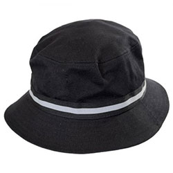 Bucket Hats, Amazing Hats, Comfortable Hats