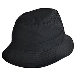 Bucket Hats, Women Bucket Hats