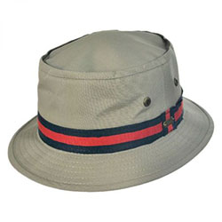Bucket Hats, Grey Color Bucket Hats, Fashion Hats