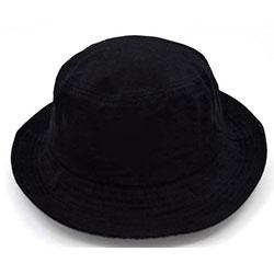 Bucket Hats, Fashion Bucket Hats