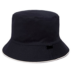 Bucket Hats, Hats, Women Bucket Hats, Men Bucket Hats