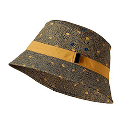 Bucket Hats, Beautiful Stylish Hats,