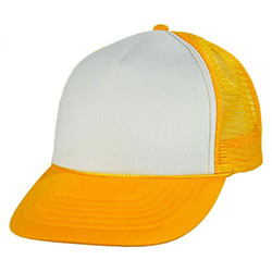 Casual Cap, Multi-Color Caps , Amazing Caps , Hats