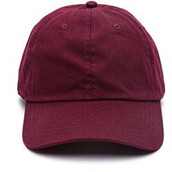 Casual Cap , Comfortable Caps , Sun caps