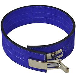 WB-501 Power Belt