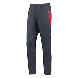 WB-802 Gym Trouser