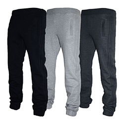WB-806 Gym Trouser