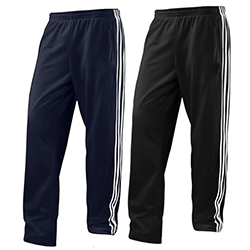 WB-807 Gym Trouser