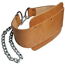 WB-906 Dip Belt