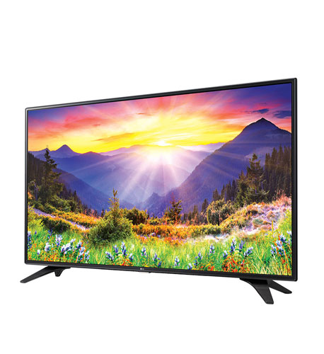 Star 24 Inches LED TV