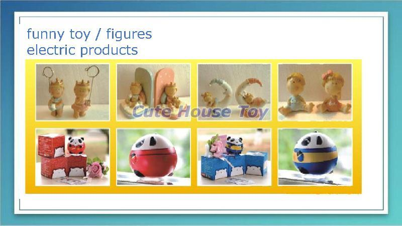 Funny Toy 01