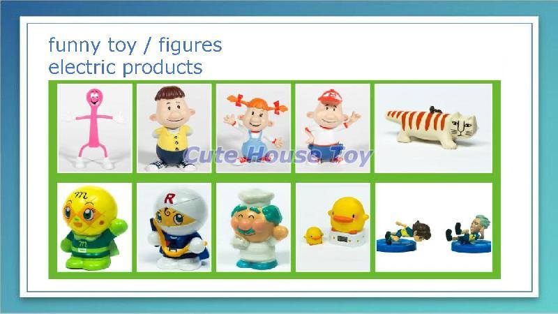 Funny Toy 02