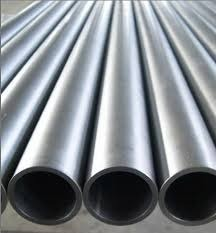 AISI 4130 Pipes