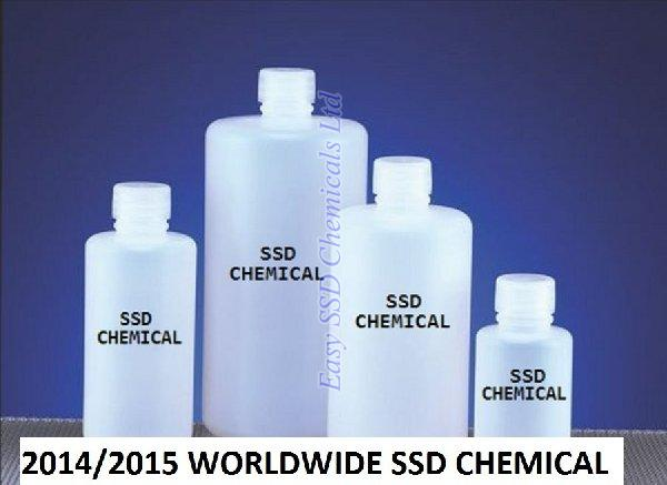 SSD Chemical Solution Black Money Cleaning Services 03