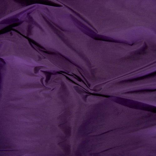 Dyed Taffeta Fabric