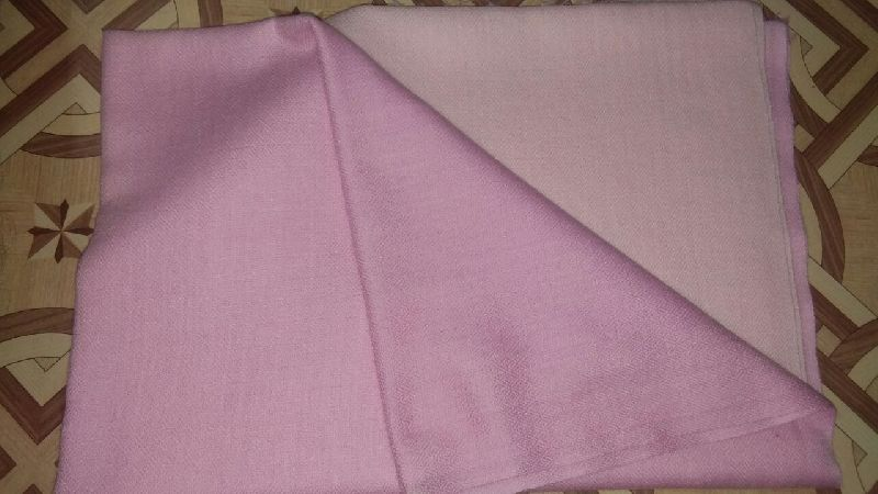 Shaded Ombre Fine Wool Stole 05