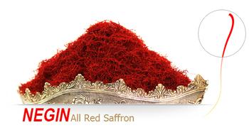 Irani Pushali Saffron  01