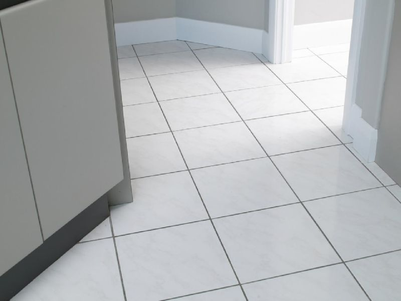Wholesale Ceramic Floor Tiles Supplierceramic Floor Tiles
