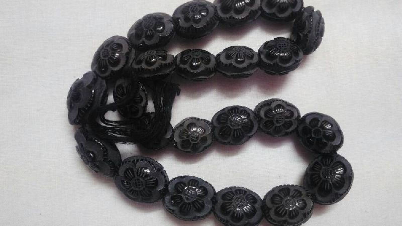 Cutting Beads 03