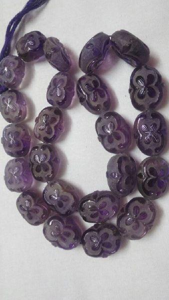 Cutting Beads 06