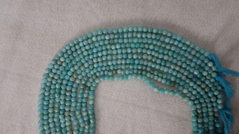 Plain Beads 05