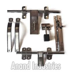 Door Hardware  sc 1 st  Anand Industries & Wholesale Door HardwareDoor Hardware Manufacturer \u0026 Supplier in ...