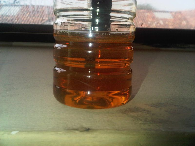 SN 300 Recycled Base Oil