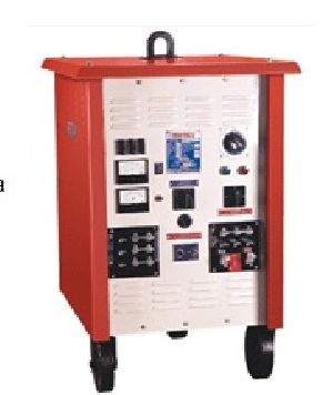 Plasma Cutting Welding Machine