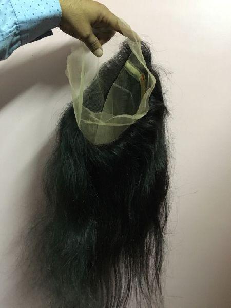 360 Degrees Hair 02