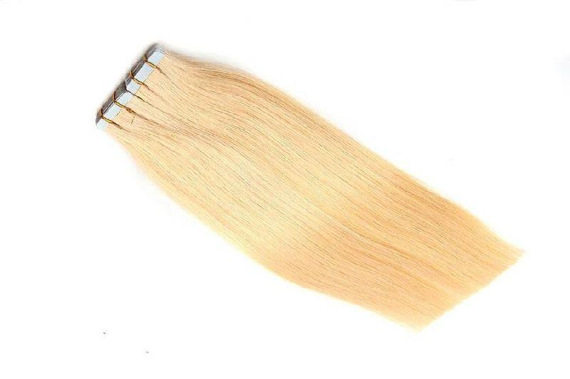 Blonde Hair 01