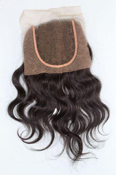 Hair Closure 01