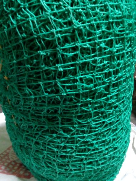 Fishing Net 06