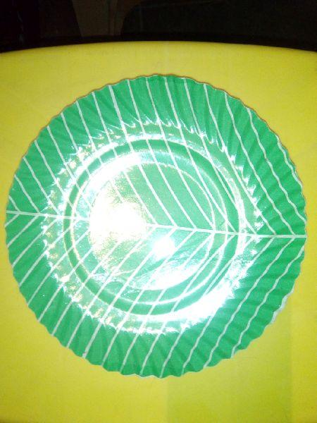 Plain Paper Plate 01 ... & Plain Paper Plates SupplierWholesale Plain Paper Plates Supplier in ...